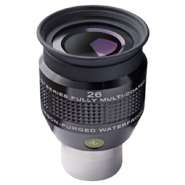 Explore Scientific 62° LER Eyepiece 26mm Ar
